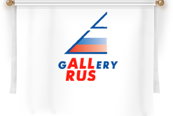 ALLRUS Gallery<br />Modern Russian <br />Masters of Art